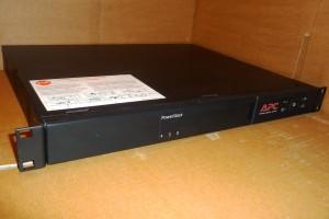 APC_PS450I_front