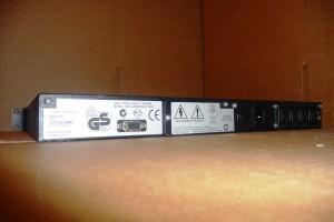 APC_PS450I_rear