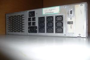 Compaq_R3000H_rear