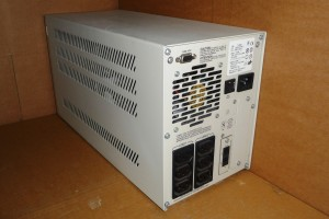 Compaq_T1000H_rear