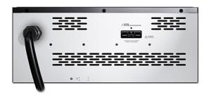 SMX120BP_hatlap