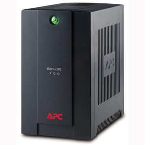 APC_BX700U-GR szünetmentes