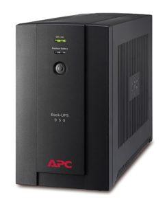 APC_BX950UI szünetmentes