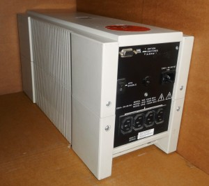 APC_AP1250I_rear