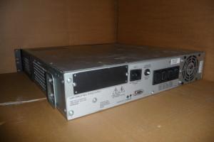 APC_SU1400R2IBX135_rear