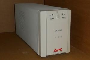 APC_SU620INET_front